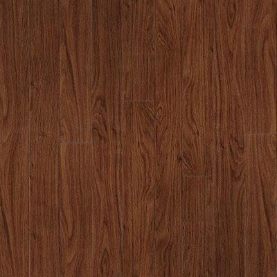 Armstrong Natural Living Planks 4 x 36 Dark Walnut (Sample) Vinyl Flooring