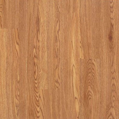Armstrong Natural Living Planks 4 x 36 Golden Oak (Sample) Vinyl Flooring