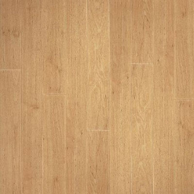 Armstrong Natural Living Planks 4 x 36 Hickory Vinyl Flooring