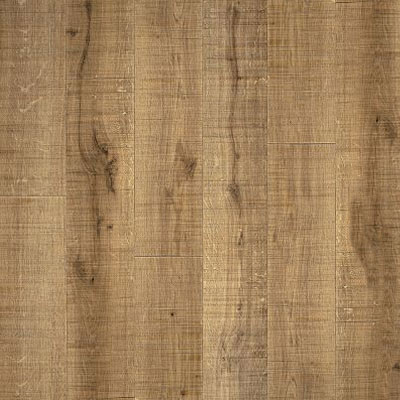 Armstrong Natural Living Planks 6 x 36 Milled Oak Vinyl Flooring
