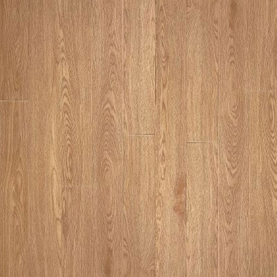 Armstrong Natural Living Planks 4 x 36 Oak Natural (Sample) Vinyl Flooring