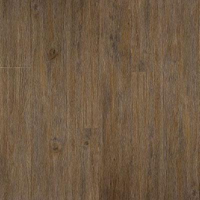 Armstrong Natural Living Planks 6 x 36 Patina Oak Vinyl Flooring