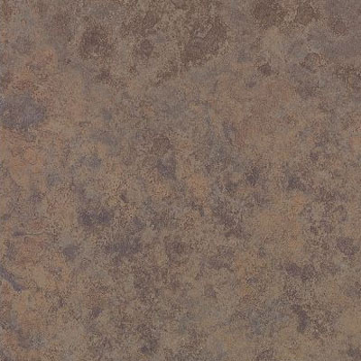 Armstrong MODe - Stone 16 x 16 Makalu Cappucino (Sample) Vinyl Flooring
