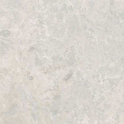 Armstrong MODe - Stone 16 x 16 Mancos Slate Chalk (Sample) Vinyl Flooring