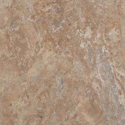 Armstrong MODe - Stone 16 x 16 Mancos Slate Terra Vinyl Flooring
