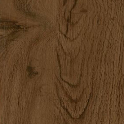 Armstrong Natural Personality 6 x 36 Aged Walnut (Sample) Vinyl Flooring