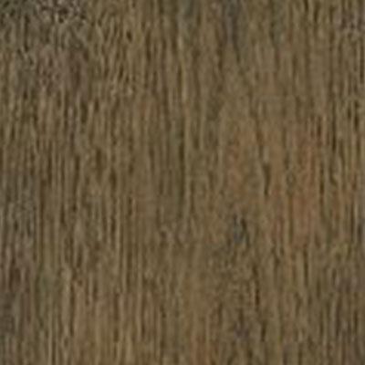 Armstrong Natural Personality 6 x 36 Dark Rustic (Sample) Vinyl Flooring