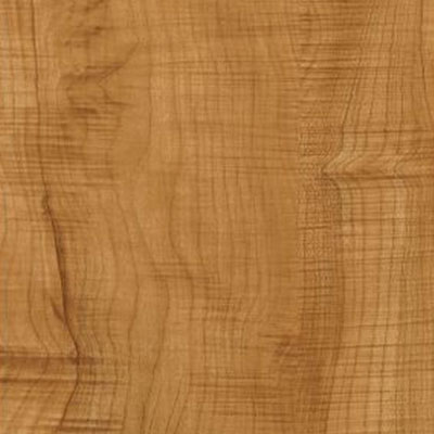Armstrong Natural Personality 6 x 36 Honey Pine (Sample) Vinyl Flooring