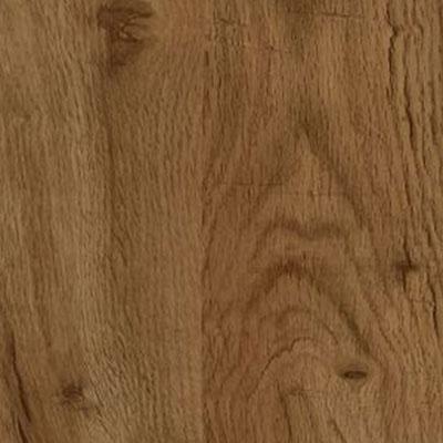 Armstrong Natural Personality 6 x 36 Medium Walnut (Sample) Vinyl Flooring