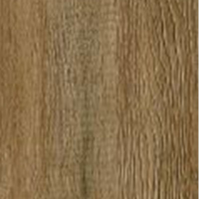 Armstrong Natural Personality 6 x 36 Windswept (Sample) Vinyl Flooring
