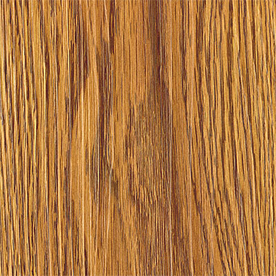 Artistek Floors American Plank 6 x 36 Amber Oak Vinyl Flooring