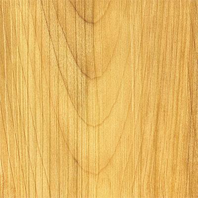 Artistek Floors American Plank 6 x 36 Cherry Pine Vinyl Flooring