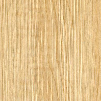 Artistek Floors American Plank 6 x 36 Maple Vinyl Flooring