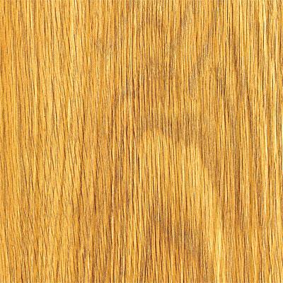 Artistek Floors American Plank 6 x 36 Red Oak Vinyl Flooring