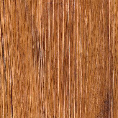 Artistek Floors American Plank 6 x 36 Rustic Oak Vinyl Flooring