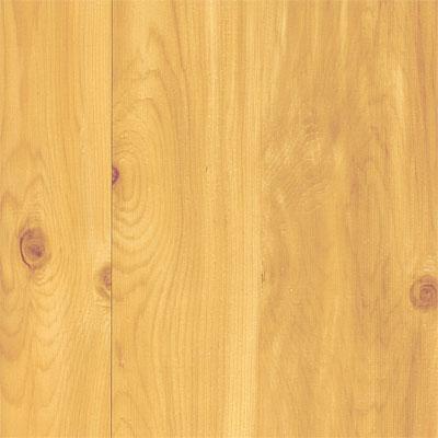 Artistek Floors Centennial Plank 6 x 36 Heart Pine Vinyl Flooring