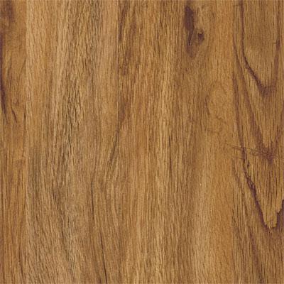 Artistek Floors Centennial Plank 6 x 36 Natural Walnut Vinyl Flooring