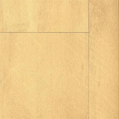 Artistek Floors Centennial Plank 6 x 36 Summer Wood Vinyl Flooring