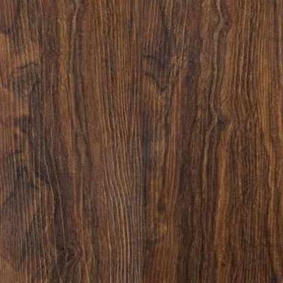 Artistek Floors Centennial Plus Plank 6 x 48 Charleston Vinyl Flooring