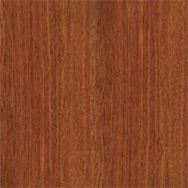 Artistek Floors Forestwood Plank 4 x 36 Cherry Oak Vinyl Flooring