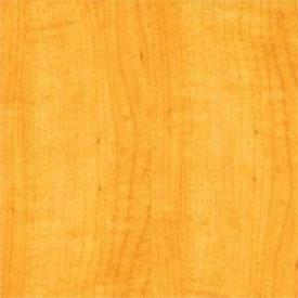 Artistek Floors Forestwood Plank 4 x 36 Maple Vinyl Flooring