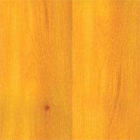Artistek Floors Forestwood Plank 4 x 36 Natural Cherry Vinyl Flooring