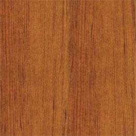 Artistek Floors Forestwood Plank 4 x 36 Northern Cherry Vinyl Flooring