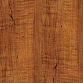 Artistek Floors Forestwood Plank 4 x 36 Regal Cherry Vinyl Flooring
