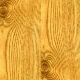 Artistek Floors Forestwood Plank 4 x 36 Summer Oak Vinyl Flooring