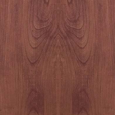 Artistek Floors Commerce Plank 6 x 36 Knotty Cherry Vinyl Flooring