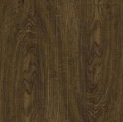 Artistek Floors Mountain Woods Plank 6 x 48 Castle Rock Vinyl Flooring