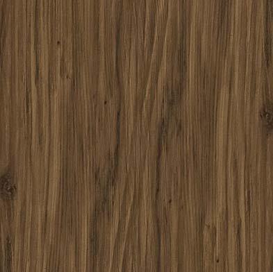 Artistek Floors Mountain Woods Plank 6 x 48 Elmers Rock Vinyl Flooring