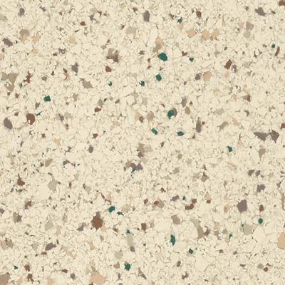 Azrock Cortina Grande Heather Vinyl Flooring