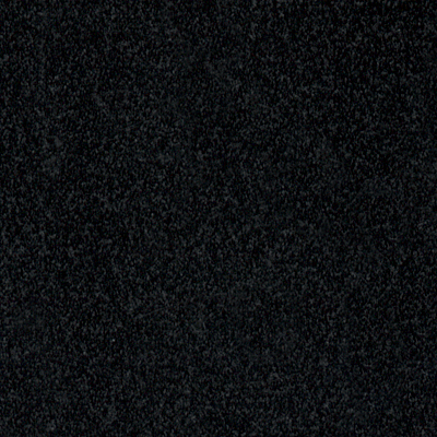 Azrock Solid Black or White Black Vinyl Flooring