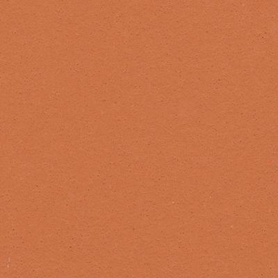 Azrock Solid Colors Cream Amber Vinyl Flooring