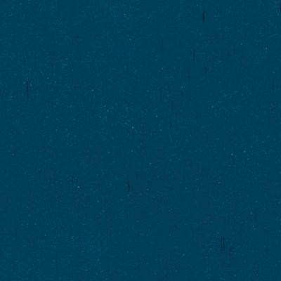 Azrock Solid Colors Dark Blue Vinyl Flooring