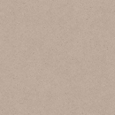 Azrock Solid Colors Smoke Vinyl Flooring