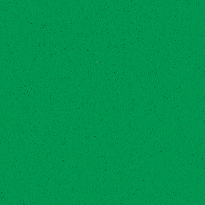 Azrock Solid Colors Tree Green Vinyl Flooring