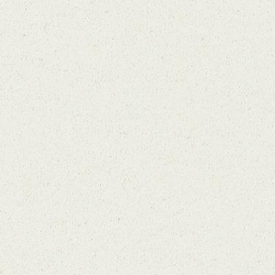 Azrock Solid Black or White White Vinyl Flooring