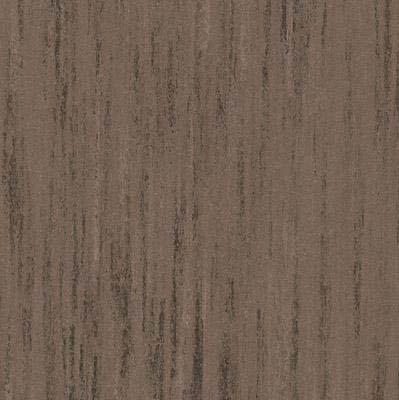 Azrock VCT Select Textile Vinyl Composition Tile 12 x 12 Alpaca Brown Vinyl Flooring