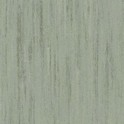 Azrock VCT Select Textile Vinyl Composition Tile 12 x 12 Silly String Vinyl Flooring