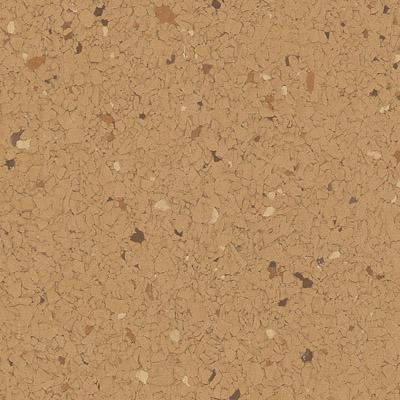 Azrock SVT Solid Vinyl Tile Cortina Grande Penny Vinyl Flooring