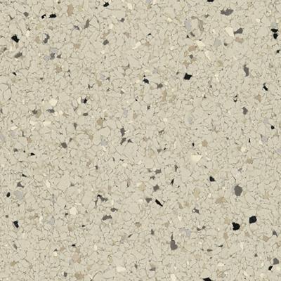 Azrock SVT Solid Vinyl Tile Cortina Grande Pumice Vinyl Flooring