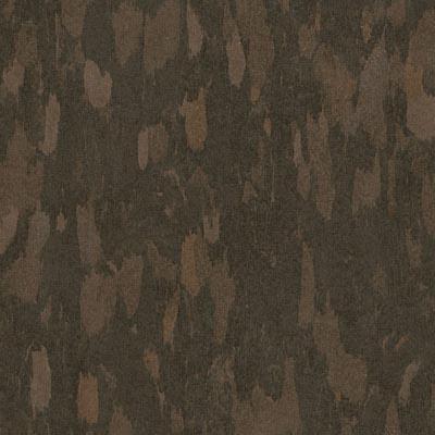 Azrock VCT Standard Premium Vinyl Composition Tile Candy Bar Vinyl Flooring