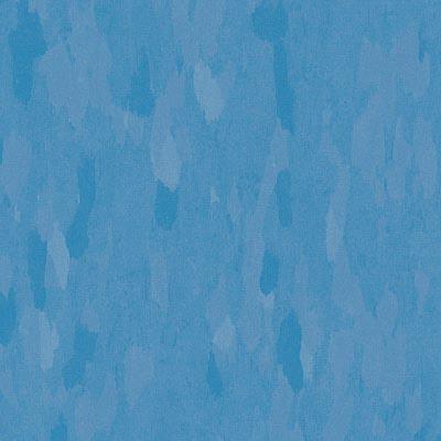 Azrock VCT Standard Premium Vinyl Composition Tile Pool Side Vinyl Flooring