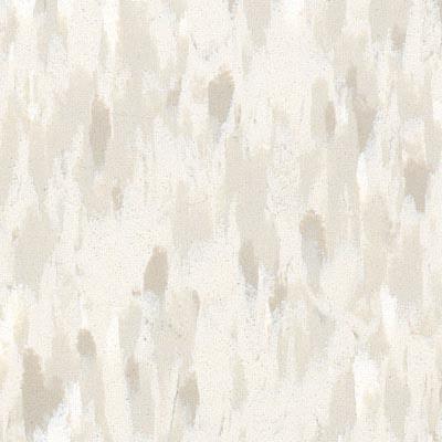 Azrock VCT Standard Premium Vinyl Composition Tile Whisper Vinyl Flooring