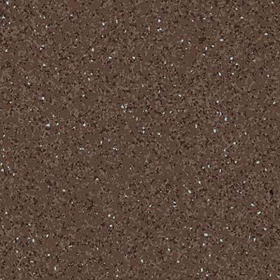 Azrock VET Color Essence - Vinyl Enhanced Tile Chocolatier Vinyl Flooring