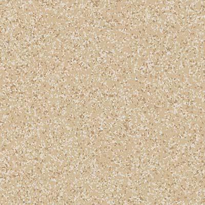 Azrock VET Color Essence - Vinyl Enhanced Tile Ginger Vinyl Flooring