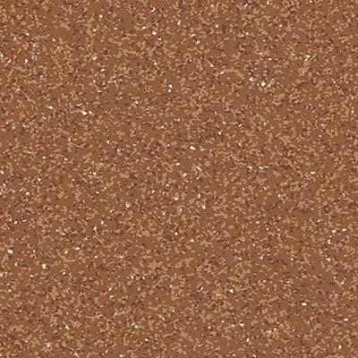 Azrock VET Color Essence - Vinyl Enhanced Tile Maple Syrup Vinyl Flooring