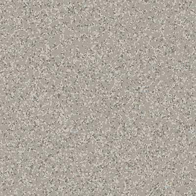 Azrock VET Color Essence - Vinyl Enhanced Tile Pretty Putty Vinyl Flooring